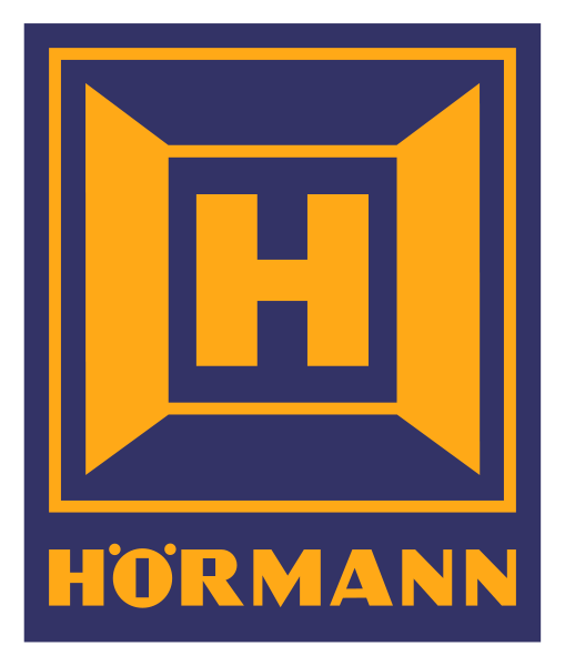 Hoermann Logo